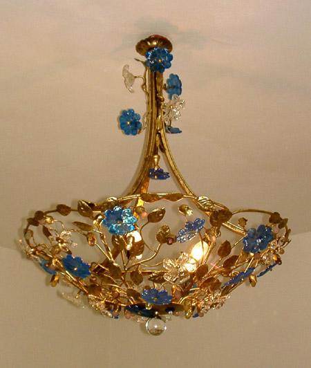 lampadari per esterni : Illuminazione interni ed esterni in ottone - R2 Officina Fabbrile di ...