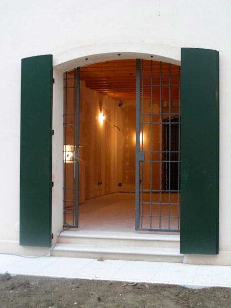 Porte Scorrevoli: Porte scorrevoli porta pl da tre p amp pi?.